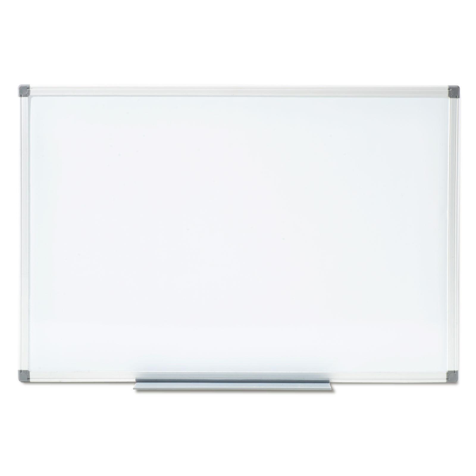 Whiteboard Schreibtafel Wandtafel Magnettafel   Master of Boards   10 Größen