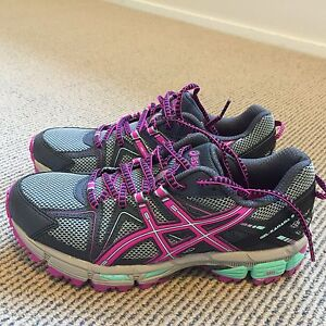 Ladies Asics Gel Kahana 8 - brand new and unused Killarney Heights Warringah Area Preview