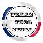Texas Tool Store