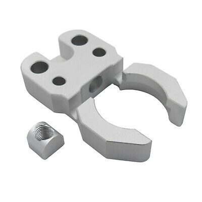 Bt30 Claw Iso20 Toolholding For Precision Carving Machine Tool Knife Library