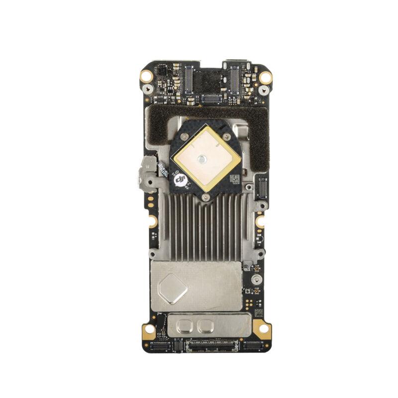 Brand New DJI Mavic Air 1 - Main Core Processor Board CPU Assembly Repair Parts