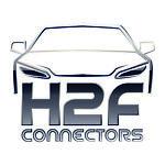 H2F Connectors