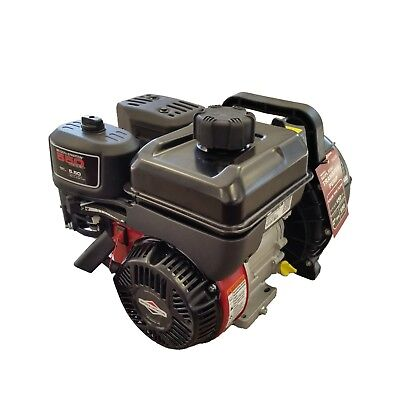 Pacer Water Transfer Poly Pump Motor 2 Port Se2ple550 150 Gpm 4 Hp Bs