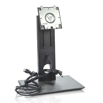 Used, Dell DS1000 Dock USB-C Monitor Stand KGF9W 2DJV3 for sale  Shipping to India