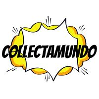 COLLECTAMUNDOS -  VINTAGE 80's & 90's TOYS AND COLLECTABLES SHOP