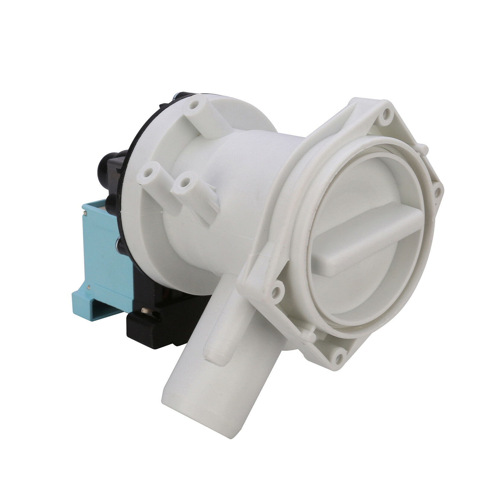 BOSCH WFB WFC WFF WFI WFG Washing Machine Drain PUMP ...