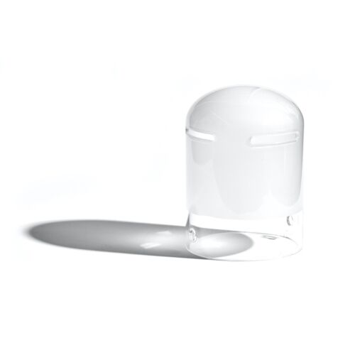 Glass Dome for Profoto Pro and Acute Heads 7a 8a Pro-10 Plus 101597