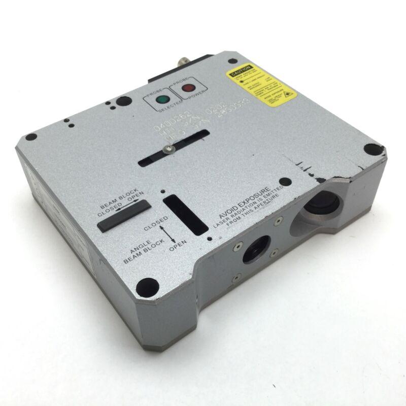 Veeco 2850 Non-Contact Measurement Surface Profilometer Laser Head