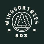 wingsortrees503