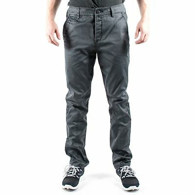 Men's PUMA BY HUSSEIN CHALAYAN UM Traveller Pants size Black 28 $118