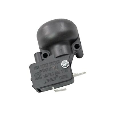 Az Patio Heaters Thp Atm Anti Tilt Switch For Patio Heater