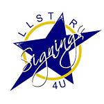 Allstar Signings 4U Ltd