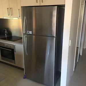 Fridge/freezer Buddina Maroochydore Area Preview