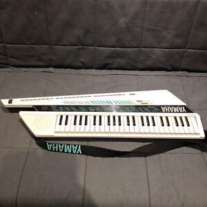 Yamaha SHS 200 FM synth