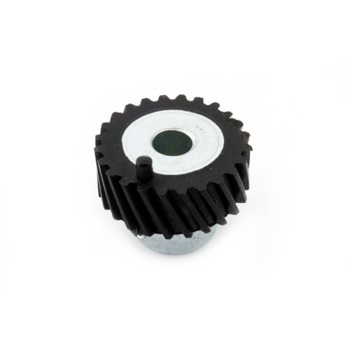 Feed Drive Shaft Gear #383273 For Singer Domestic Sewing Machine
