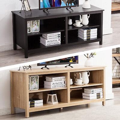 Black Wood Storage - 58