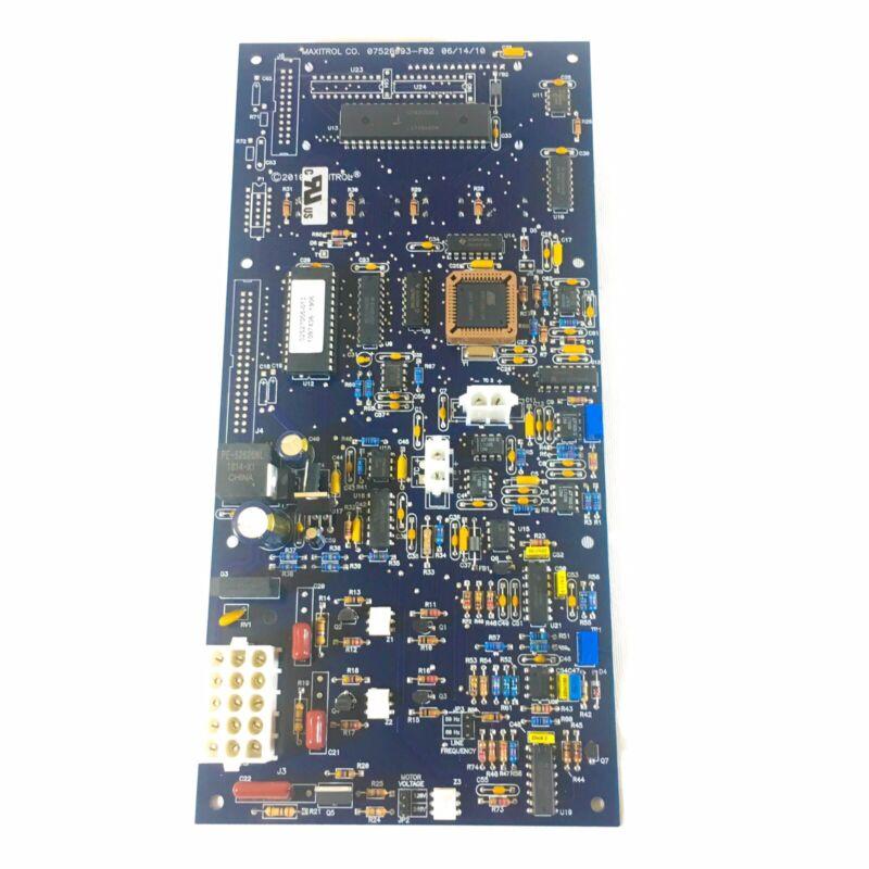 Lincoln Control Board Digital 370355 OEM BRAND NEW