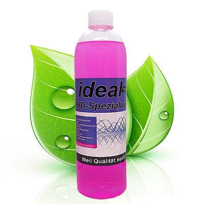 Ultraschallreiniger Konzentrat Ultraschall Reiniger Teilewaschreiniger 1 Liter