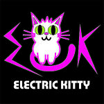 Electric Kitty
