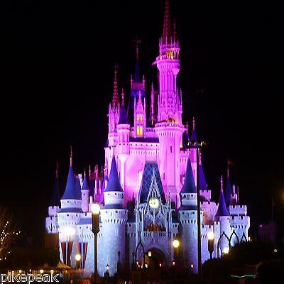 3 nights US Vacation Resort Rental in Orlando Fl. 2 Bed 2 Bath Condo near Disney