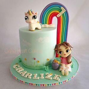 Cake Kraft Tuart Hill Stirling Area Preview