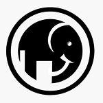elephantdeals