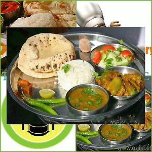 TIFFIN SERVICE $15 INDIAN STYLE Blacktown Blacktown Area Preview