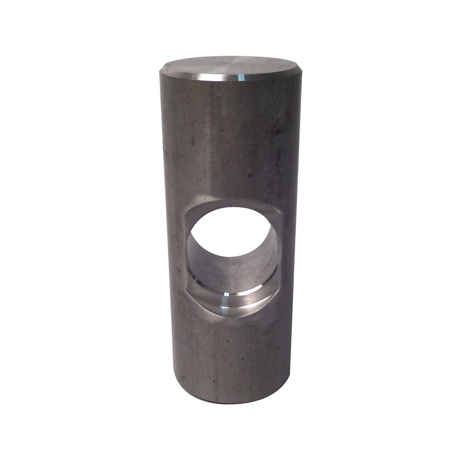 Bead Loosener Cylinder Rod / Pivot Pin for COATS Tire Changers 8182550, 182550