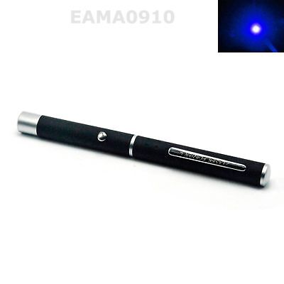 445nm 450nm 1mw Blue Ray Portable Laser Pointer Pen Osram-diode-in 450p-100-bl