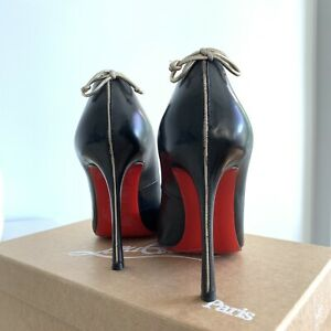 on sale 0d071 35ccd Louboutin 6.5   Buy or Sell Women's Shoes in Toronto (GTA ...