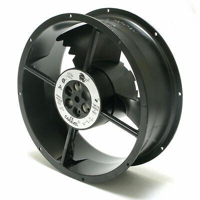 Comair Rotron Cle3t2 230vac 10-inch Fan