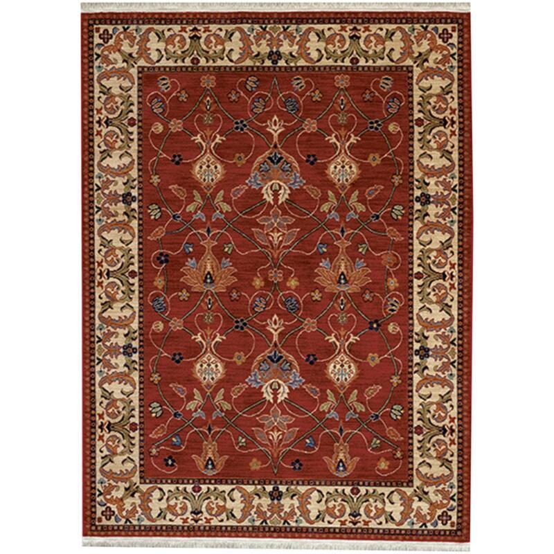 Karastan English Manor Rugs Amp Carpets Ebay