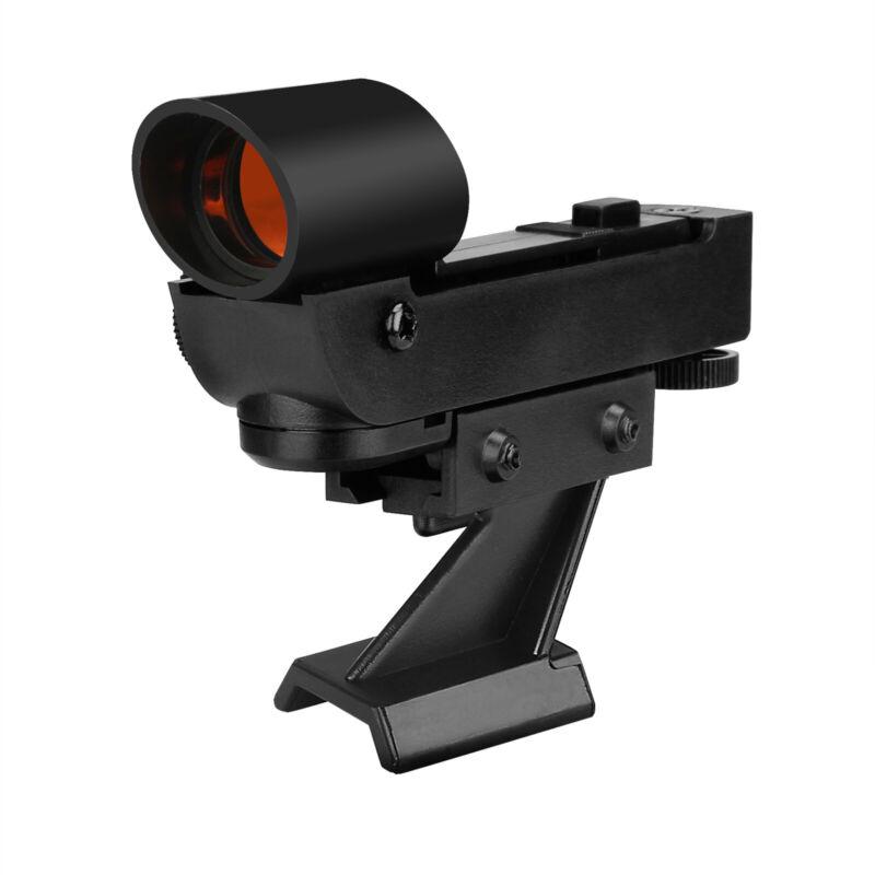 SVBONY SV179 Red Dot Finder Scope for Celestron 80EQ 80DX 90DX SE SLT Card slot