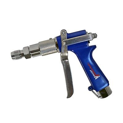 Valley Industries High Pressure Jet Spray Gun Sg-pc-025 Ag Commercial Sprayer