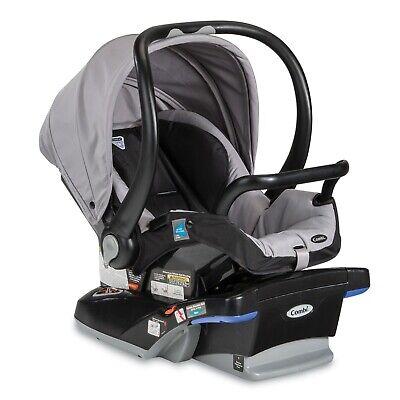 Shuttle Infant Car Seat - Titanium - Item Closeout - Was $119.99