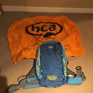 BCA Float 22 Avalanche Airbag - Brand New