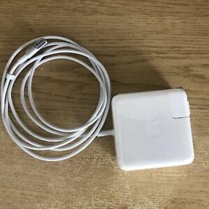BRAND NEW: Apple MacBook 60 W MagSafe Charger