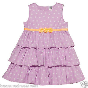 Carter's 2 Piece Dress and Matching Bloomers ~ Pick Your Size & Color ~ NWT