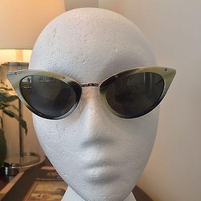 TOM FORD Reading/Prescription Glasses Women (Tom Ford Cat Eye Prescription Glasses)