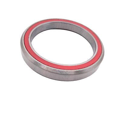 Us Stock Angular Contact Bearing Acb4052 1-12 Mh-p16 40 X 52 X 7mm 4545