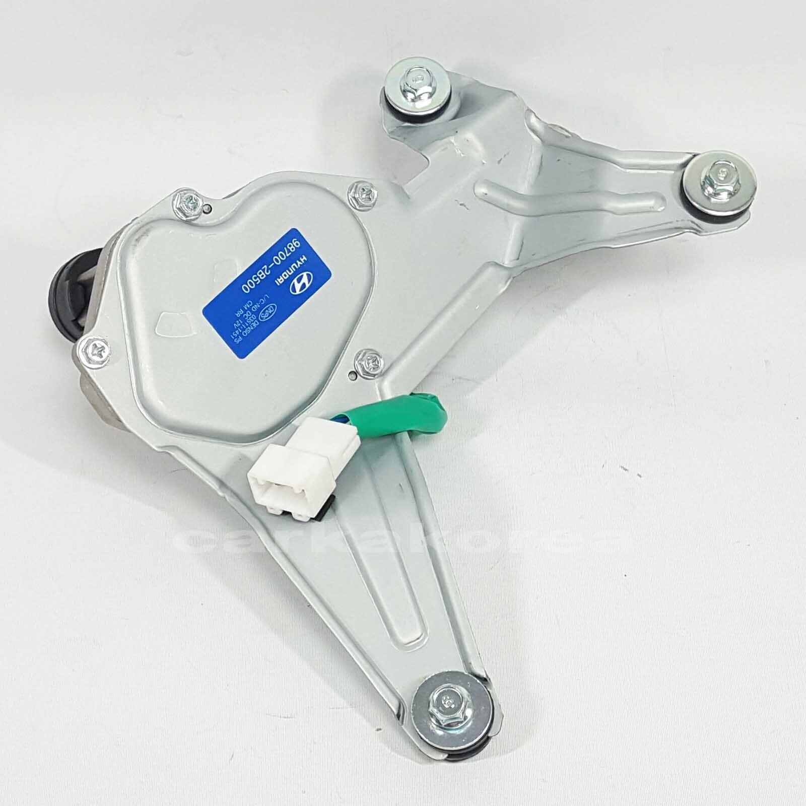Pro Braking PBF9283-BLU-GOL Front Braided Brake Line Blue Hose /& Stainless Gold Banjos