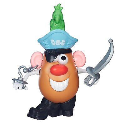 Игрушка Playskool Mr. Potato Head Pirate