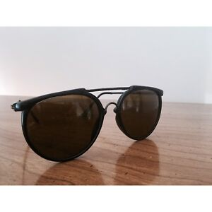 Eagle Eyes Sunglasses ®