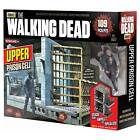 The Walking Dead Building Toys Character Toys