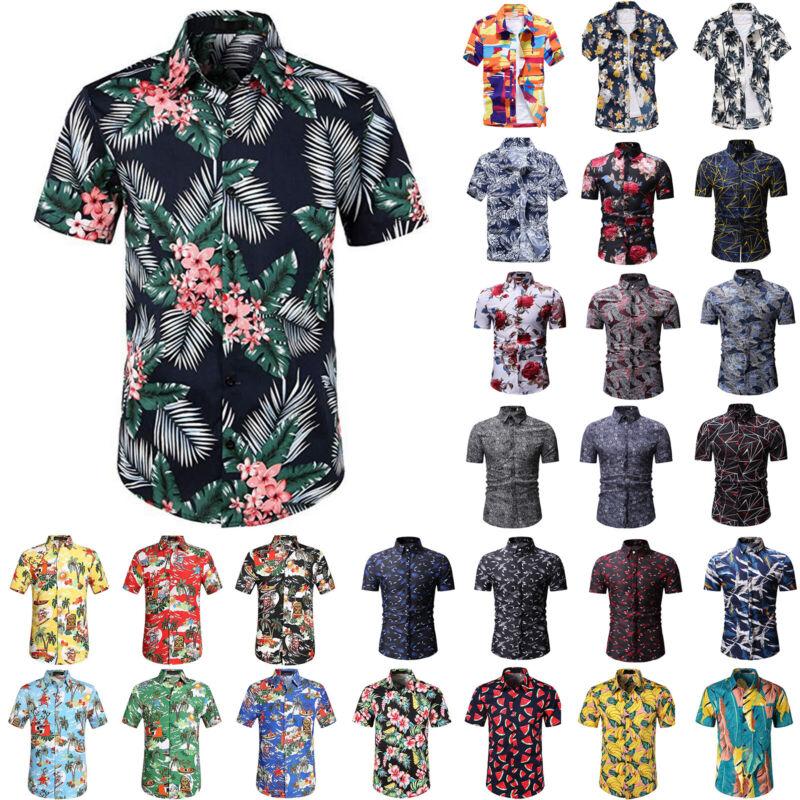 New Fashion Women//Mens Bowling Funny 3D Print Casual T-Shirt QQ07