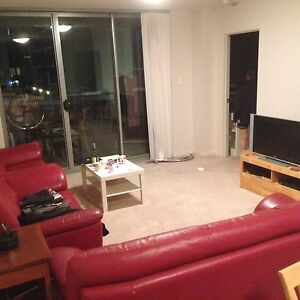 Couple room in city ( First week discounted) Perth Perth City Area Preview