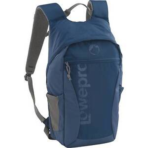 Camera backpack for sale - Lowepro Photo Hatchback 16L AW Bondi Eastern Suburbs Preview