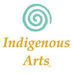 indigenousarts