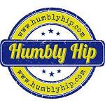 Humbly Hip