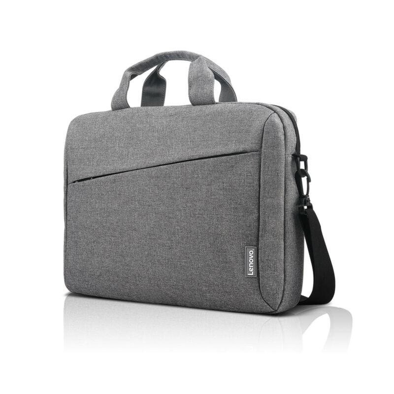 Lenovo-15.6-Laptop-Casual-Toploader-T210-(Grey)